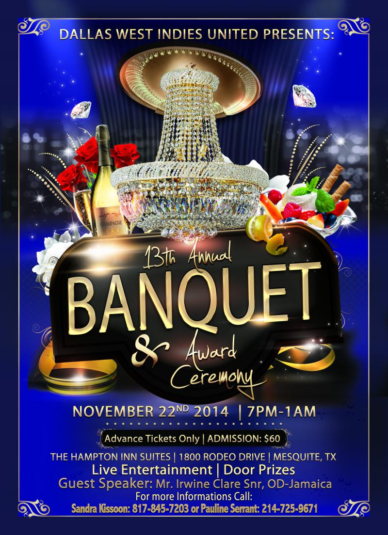 banquet flyers koni polycode co